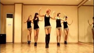black queen 블랙퀸 come back you bad person gahee kahi k pop dance cover