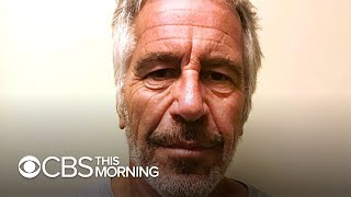 convicted-sex-offender-jeffrey-epstein-died-by-apparent-suicide-overnight-in-a-manhattan-jail-cell