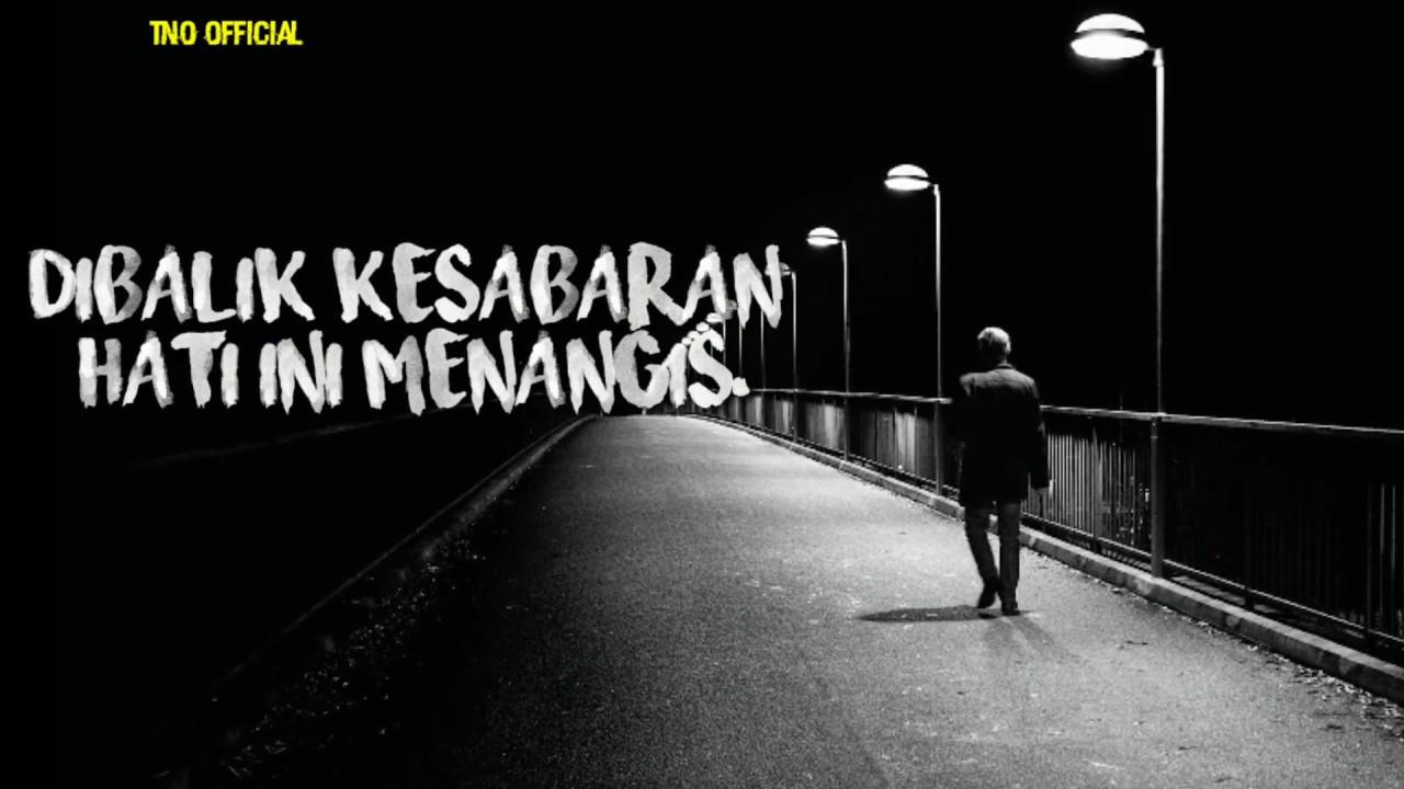 Story Wa Sedih 30 Detik Terbaru Status Wa Galau By Tno Official