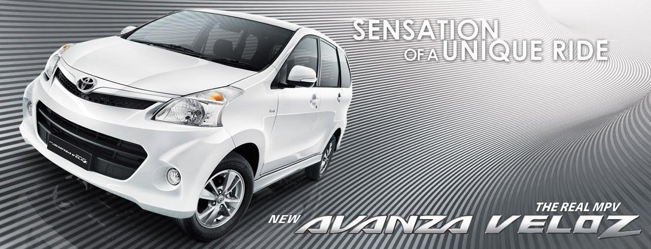 Ukuran Grand New Avanza Veloz 1.5 G M/t 2016 Toyota Harga Dan Spesifikasi Terbaru 2013 Youtube