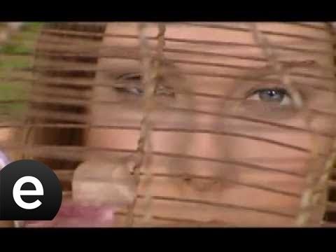 Ağla Halime (Baha) Official Music Video #ağlahalime #baha - Esen Müzik