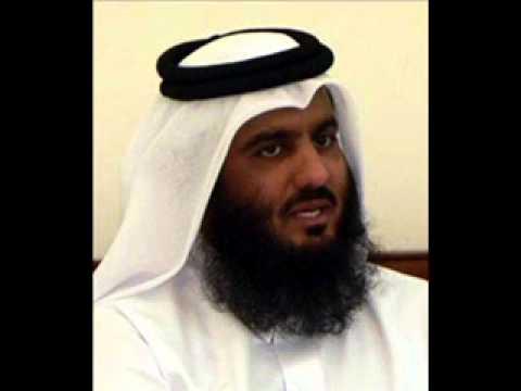الرقية الشرعية احمد العجمي mp3 تحميل