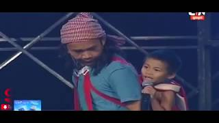 Khmer Comedy, Pekmi Comedy, យល់កាលៈទេសៈ, Yol Kalak Tesak, 11-March-2017, CTN Comedy