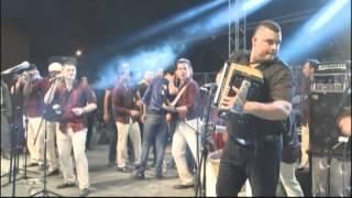 El Muerto Borrachon (Vivo) - Martin Elias y Rolando Ochoa