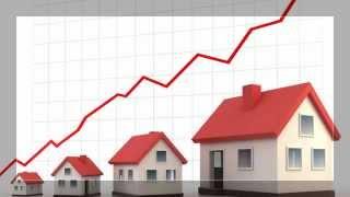 Оспаривание кадастровой стоимости земли(В настоящее время, когда российская налоговая система претерпевает кардинальные изменения, а государство..., 2015-09-28T03:14:05.000Z)