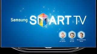 """Popcorn time para smart tv """"peliculas HD y FULLHD """" con subtitulos 100% lo mejor es gratis."""