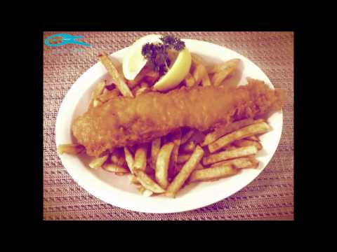 Best Fish And Chips In Melbourne