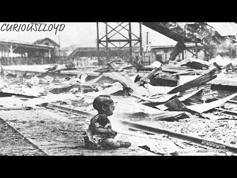 The Nanking Massacre | Documentary
