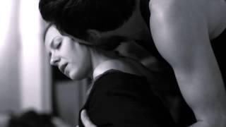 Просто поцелуй....