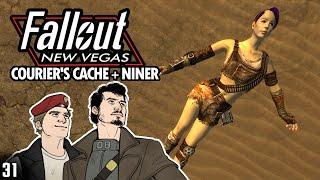 Fallout Multiplayer - Gut Problems - Part 31