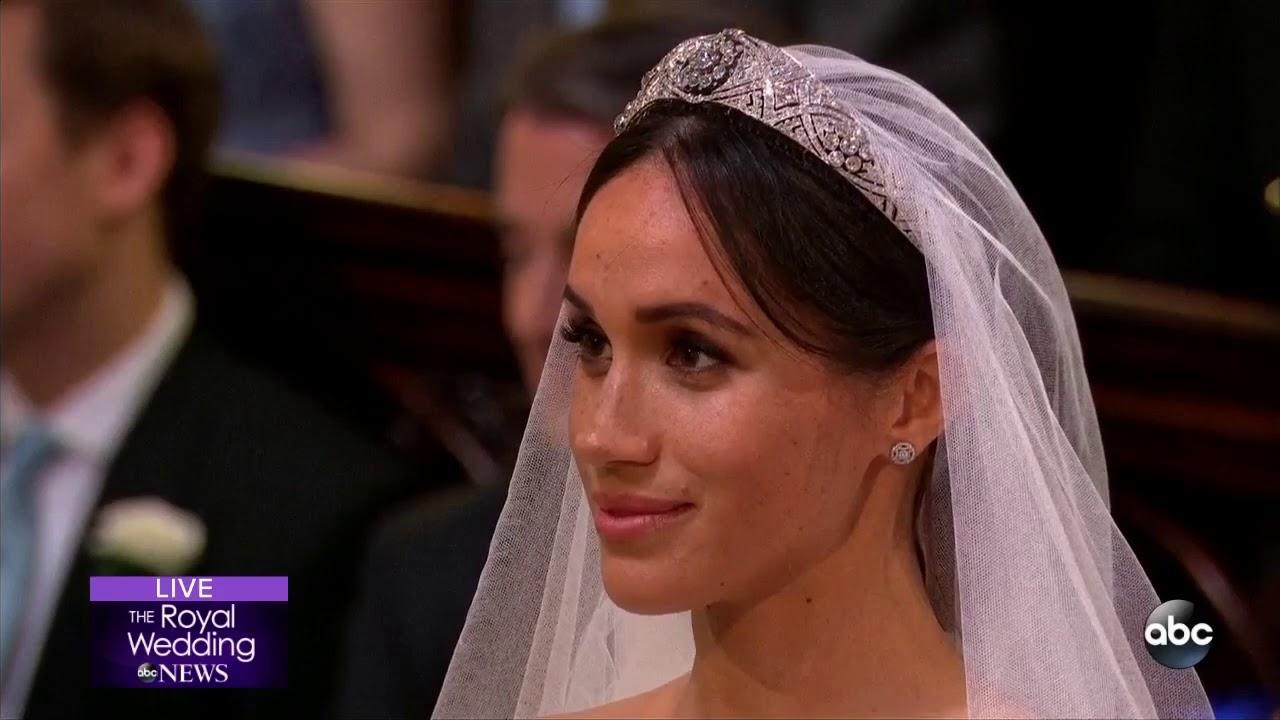 Royal Wedding Youtube.Royal Wedding Prince Harry And Meghan Markle Are Announced Husband