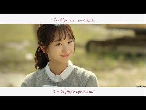 [FMV] Ra.D (라디) - Just Missing You (그냥 보고싶은 사이) [Han Eng] (Just Between Lovers OST)