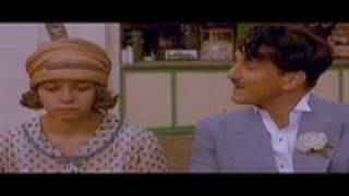 Sweet and Lowdown, Truly Great Artist
