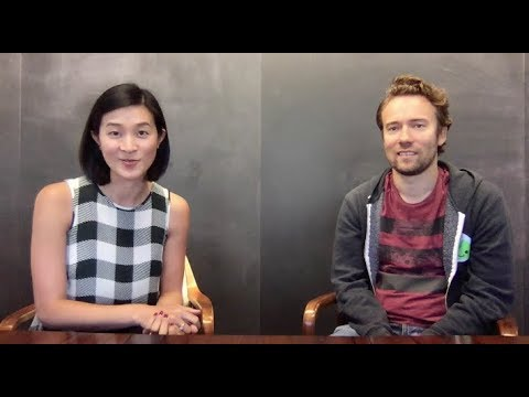 The Heartbeat Interview: David Heinemeier Hansson, Creator of Ruby on Rails & CTO at Basecamp