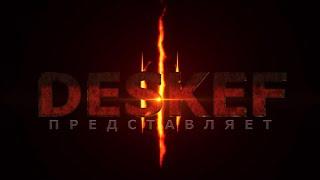 Black Desert (Россия) - 2.1 Квестовый костюм (новичка-рыбака)