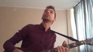 The Cat Empire - The Lost Song. Песня из сериала Кухня на гитаре.