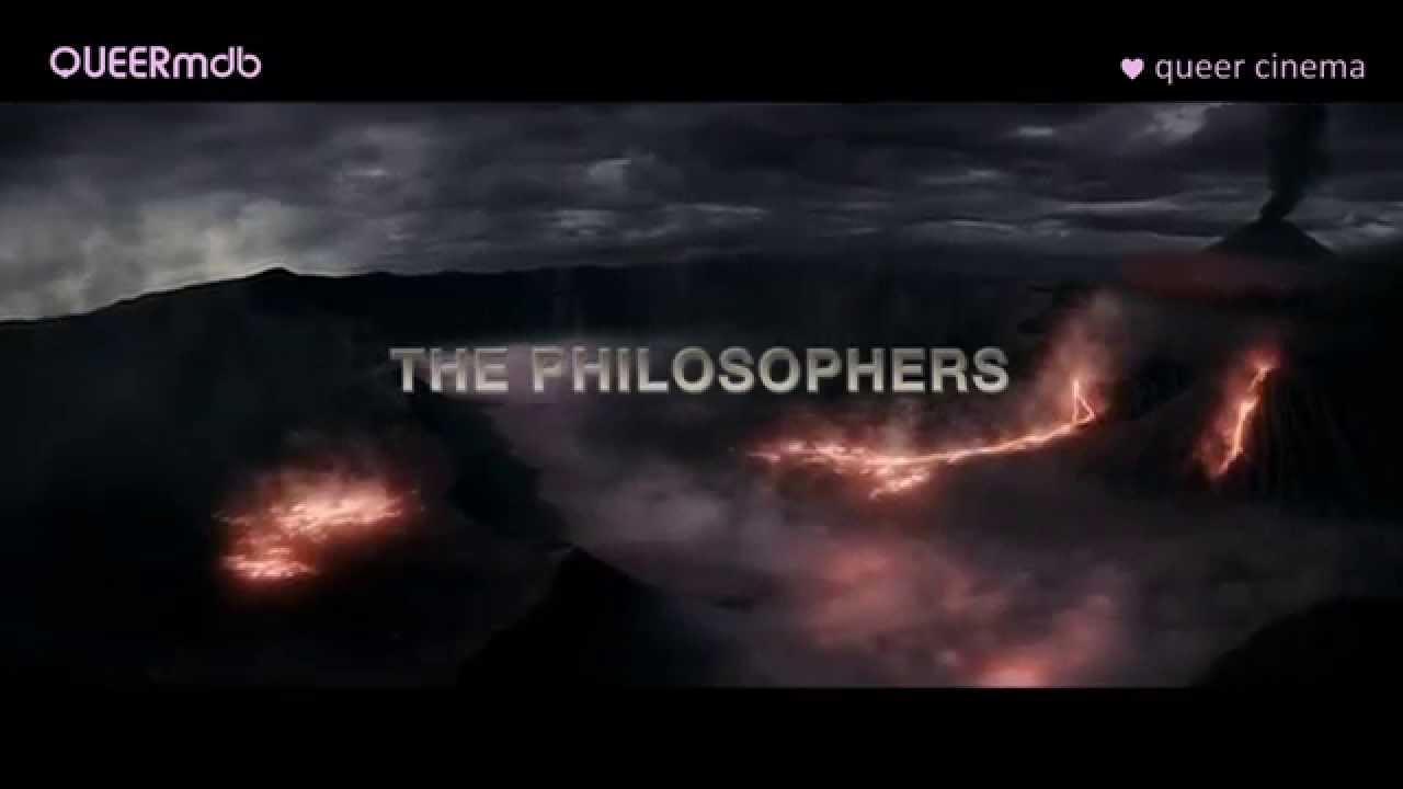 the philosophers ganzer film