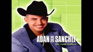 Watch Adan Chalino Sanchez La Manzanita video