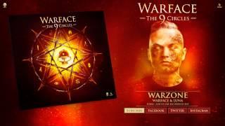 Warface & Luna - Warzone