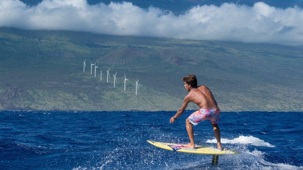 kai-lenny-s-downwind-voyage-through-the-hawaiian-islands-for-environmental-change