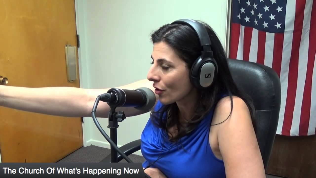 278 Kira Soltanovich Joey Diaz And Lee Syatt Youtube Joey diaz wife terrie clark is a quiet and reserved person. youtube