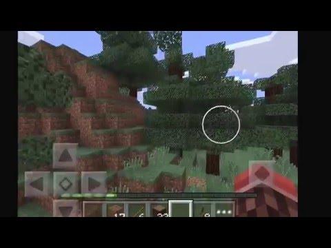 Игра Майнкрафт: Ударь по ресурсу онлайн (Minecraft: Whack ...