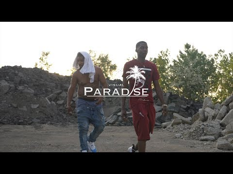 Dex - Sand Man  Filmed by Visual Paradise