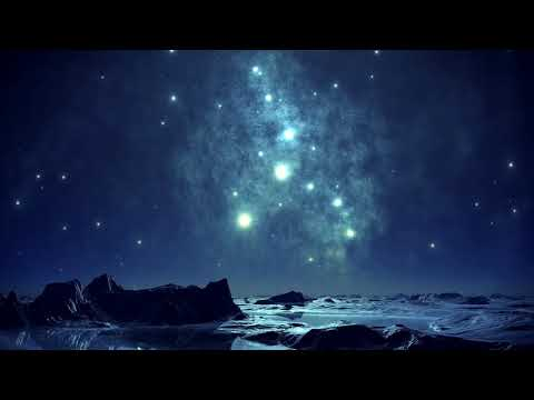 Background Instrumental Music for work ||  creativity, study || meditation relaxation for children
