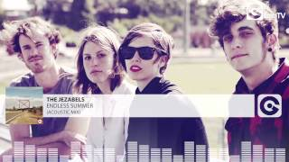THE JEZABELS - Endless Summer (Acoustic Mix)