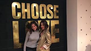 Choose Love: The World's First Store Where You Can Buy Real Gifts For Refugees