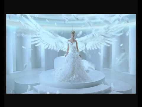 Altınbaş Mücevherat Melek (Reklam Filmi-2007)