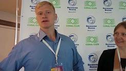 Результат  стабильное похудение  Каноненко Иван, 34г, Киев