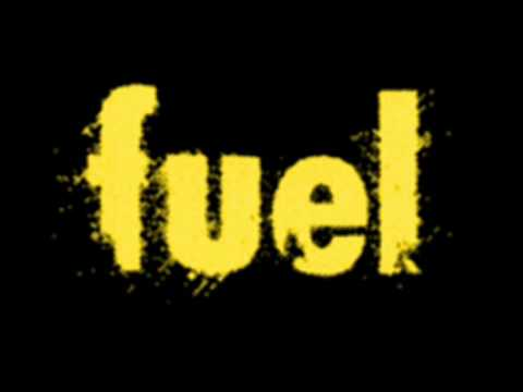 Fuel-We Three Kings(with mp3 download)
