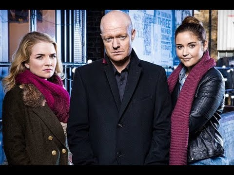 EastEnders spoilers: Jake Wood exposes truth behind Max Branning revenge plot