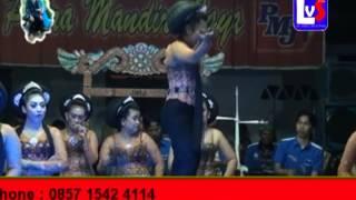 Jaipongan Ujang Lanay  Karawang
