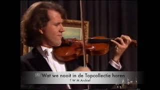 Maastrichts salon orkest (steek er wat van op show) 1985