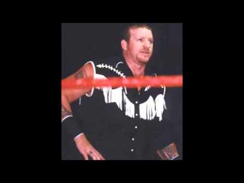 Jesse James WWE Theme