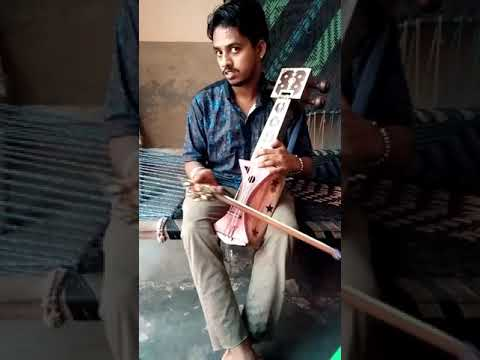 Zindagi ch pyar .(jagdeep nahar) 7347265410