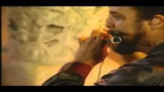 Yanni - Nightingale live - TelediscoVideoArte