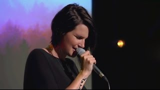 Faithful to Me (Spontaneous Worship) - Amanda Cook | Bethel Music