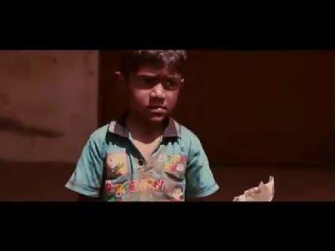#Vengurla Pictures   Short Film   Save Human
