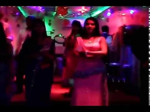 I girl from mumbai - 2 part 9