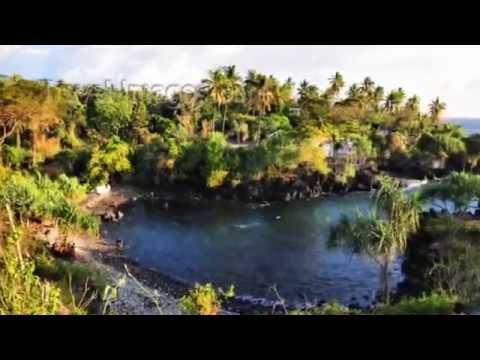 Comoros Tours Video