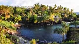Comoros Tours Video