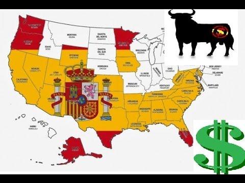SPANISH DOLLAR, REAL DE A 8 ORIGEN DEL DOLLAR AMERICANO
