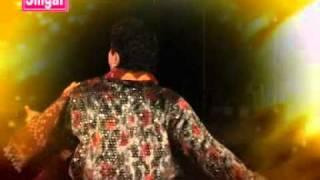 Lal Lal Sanedo2_Gujarati devotional Song _Maa Ambe Spl Song