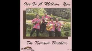 On In A Million You Da Nuuanu Brothers