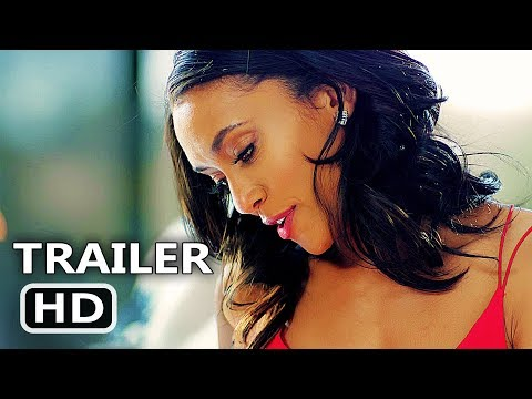 TIL DEATH DO US PART Trailer + Clip 2017 Thriller Movie HD