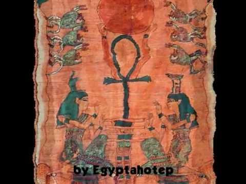 Isis, Ancient Egyptian Goddess of Motherhood and Magic