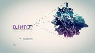 minimal techno mix dj xtc 2016